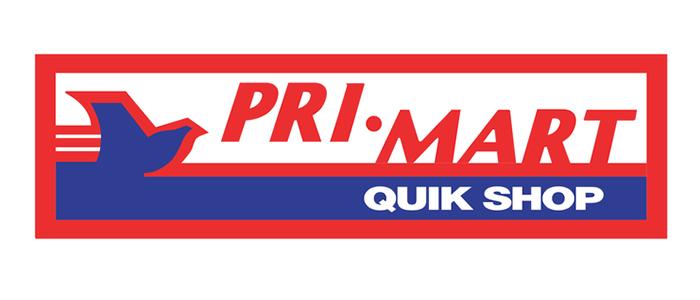 pri-mart