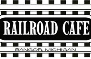 RailRoadCafeLogo