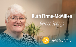 Ruth-Firme-McMillen