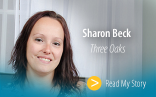 Sharon-Beck
