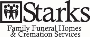 Starks Family Funeral Home