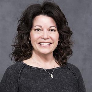 Stephanie Kohler