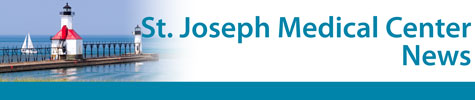 StJosephMedicalCenter-News