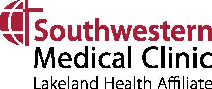 SWMC-Logo