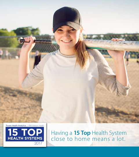 Truven-Top15-