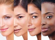 understanding-skin-derm