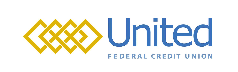 united-logo-web
