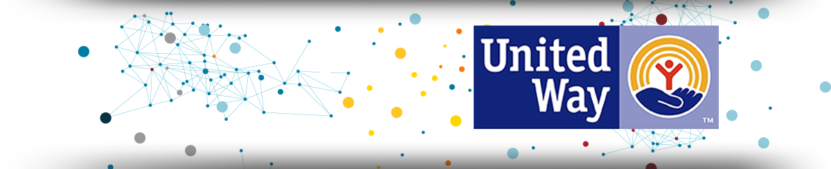 United-Way-subpage-banner