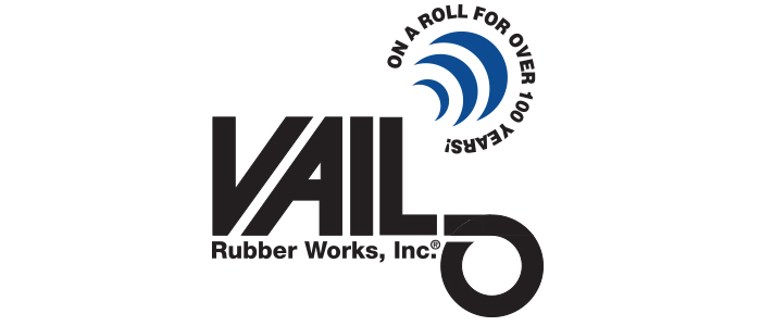 Vail-rubber-works_web