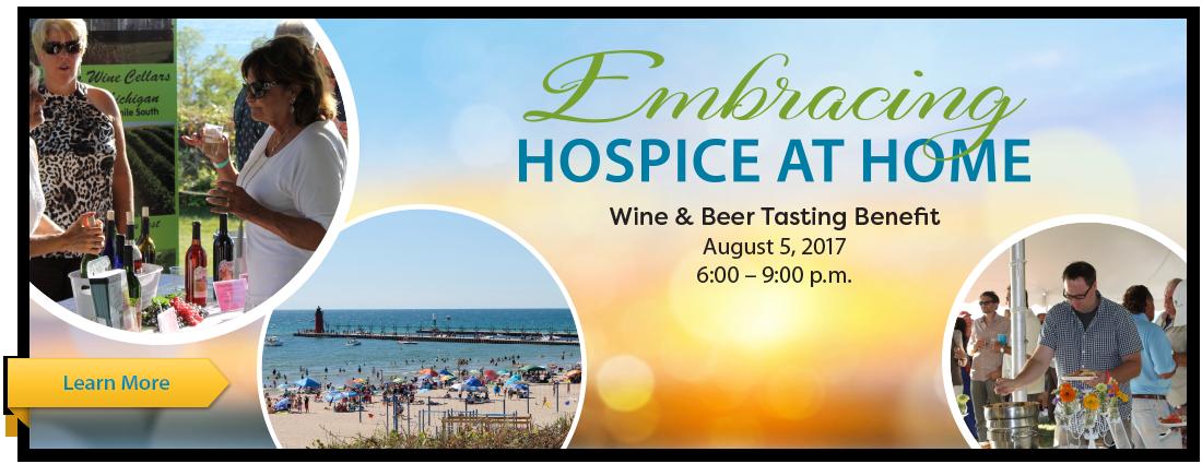 WineandBeer-HomePage-banners