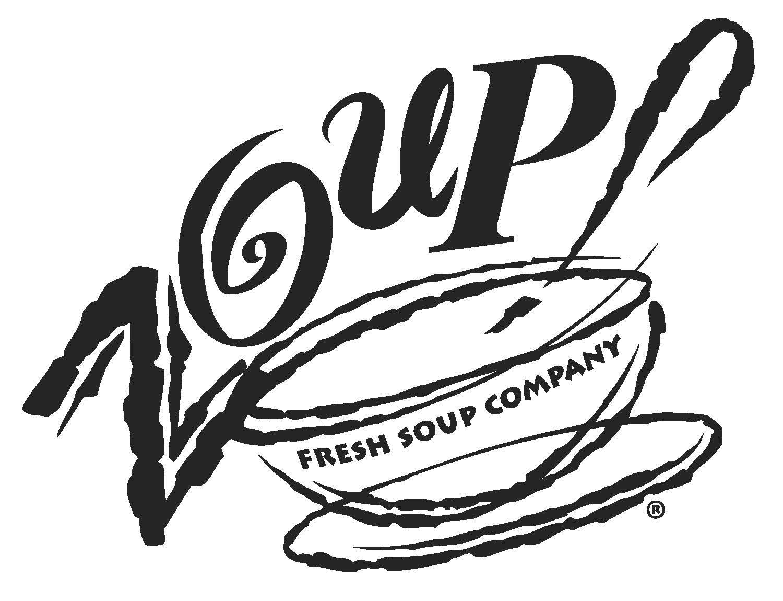 ZOUP!logo1color