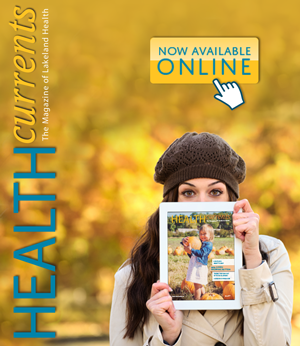 HealthCurrents-Fall2017