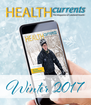HealthCurrents-Winter2017