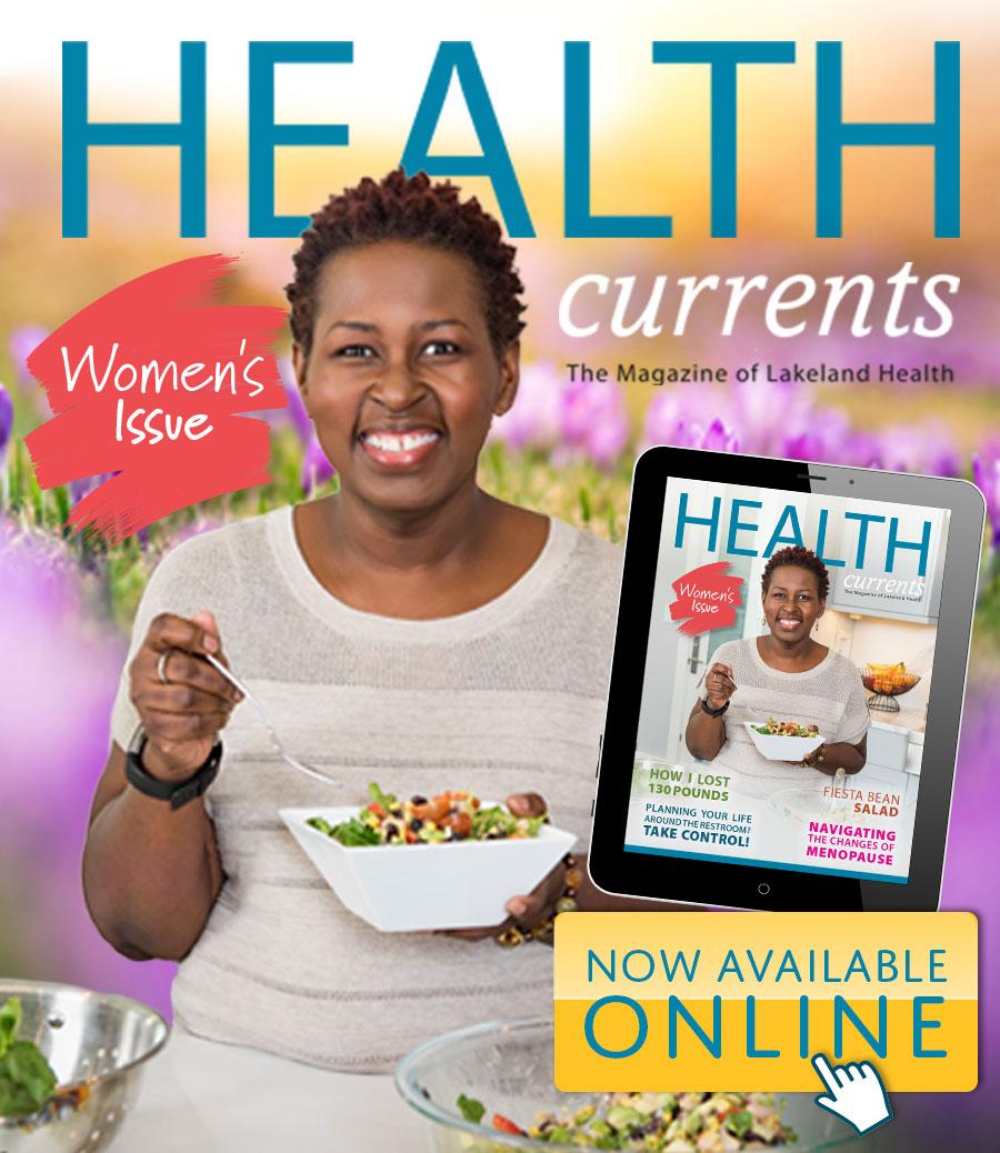 HealthCurrents-Womens2018