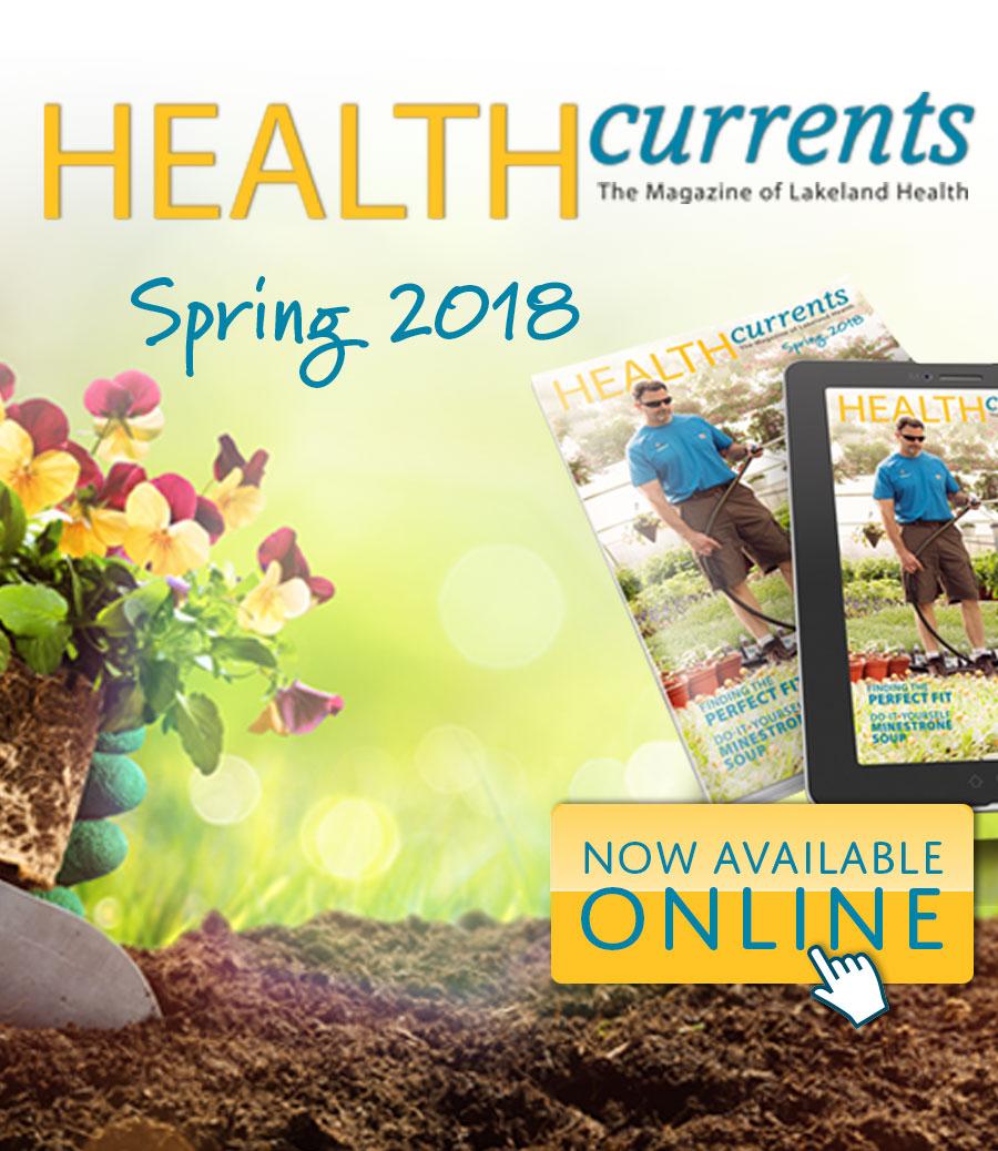 HealthCurrents-Spring2018