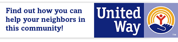 United-Way-Small-Banner