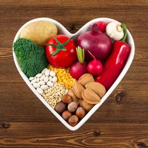 NutritionMattersInCancerTreatment-Class-WEB