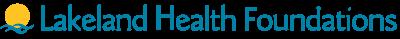 lakeland-health-foundations-logo