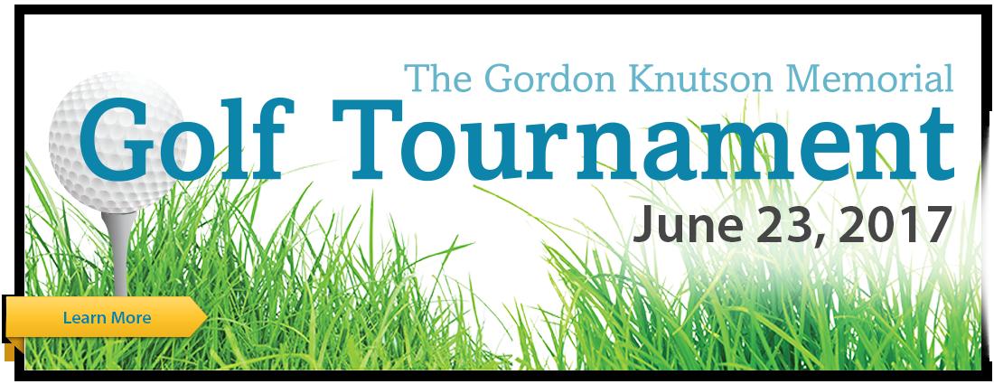 Foundation-GolfTourney-2017