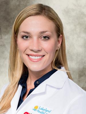 image of Deanna Fulbright, DO