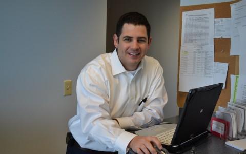 Thomas Ryan Birris, MD