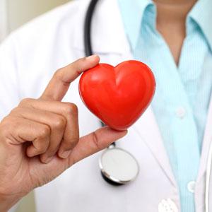 heart-assessment-image