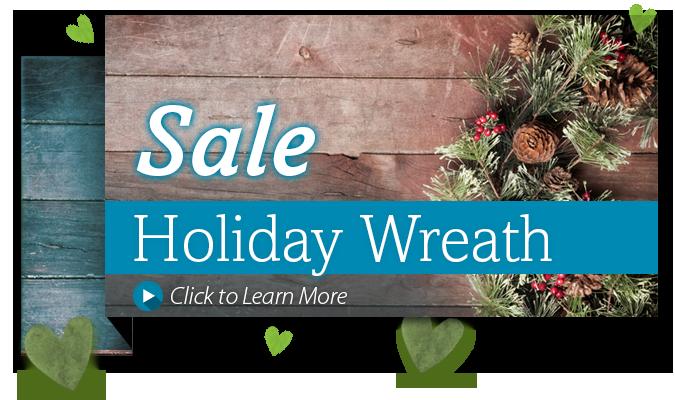 HAH-WreathSale-Banner