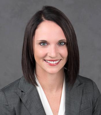 Dr. Emily Dryer