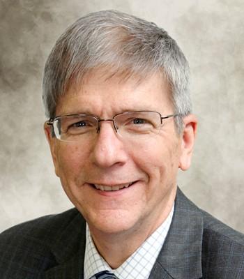 Kenneth ONeill, MD