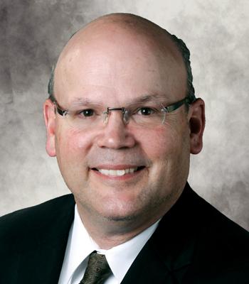 Samuel Durham, MD
