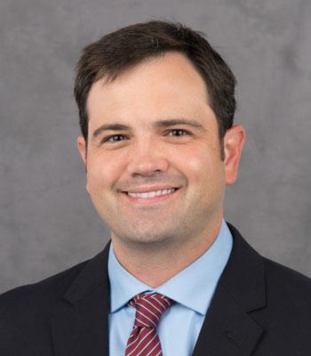 Michael Webb, MD