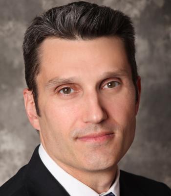 Christian Sikorski, MD