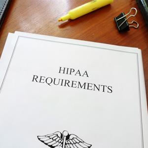 hipaa-privacy