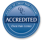 chest-pain-accredited-seal