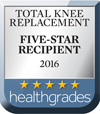 5-start-total-knee