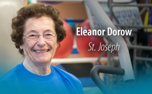 patient story image Eleanor-Dorow