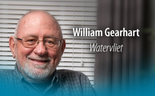 patient story image WilliamGearhart