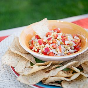 corn salsa web