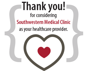 thank-you-from-swmc