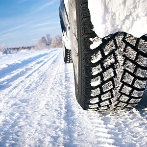 Winter Travel - web