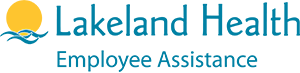 EmployeeAssistanceProgram-Logo-300