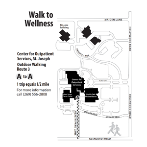 walktowellnessmap