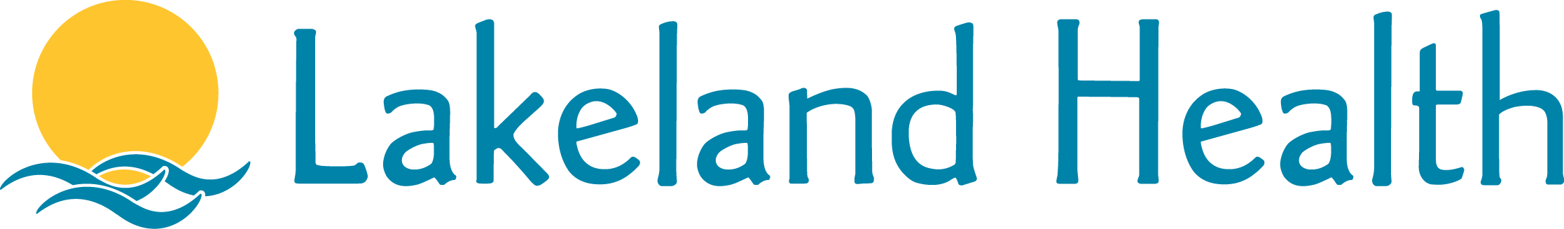 Lakeland-Health-Logo-2C