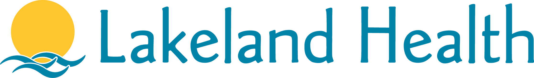 LakelandHealth-2C-Logo