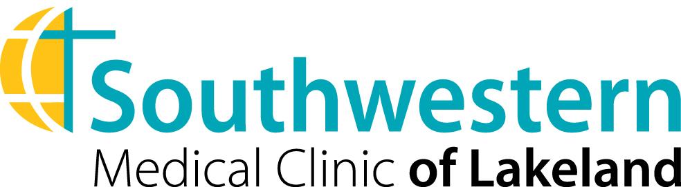 SWMC Logo