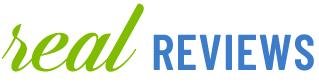 REAL-Reviews