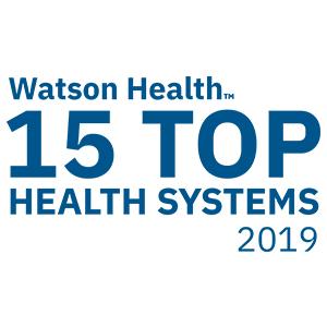 Top 15 2019- WEB