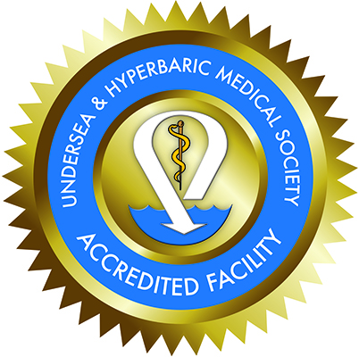 UHMS_AccreditedFacility3D SEAL.WITH BLEED