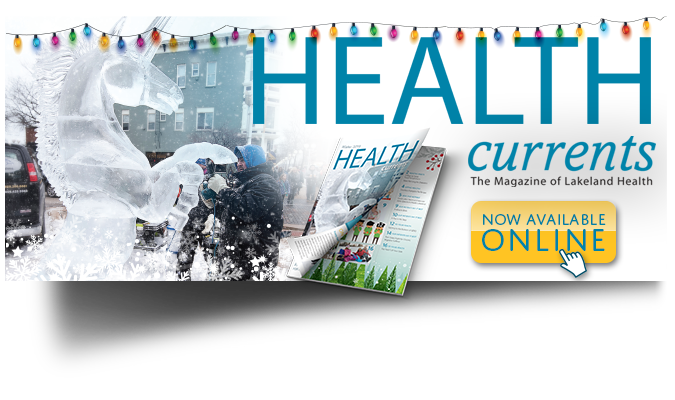 Click here to read the 2019 Winter Health Currents
