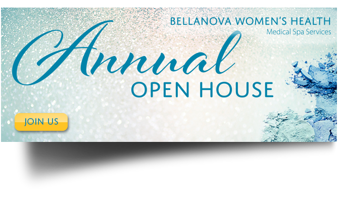 Click here from more information about BellaNova Women's Health Annual Open House